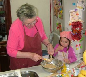 frugal living best for kids, why live cheaply,