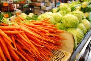 elimination diet, food intolerance,