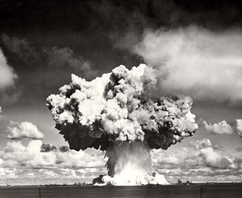 alive because of the bomb, believe in fate, anti-war, nonviolence, anti-nuclear activist,
