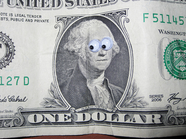 eyebombing, fun with googly eyes,
