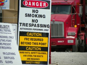 fracking and health, fracked air, fracked water,