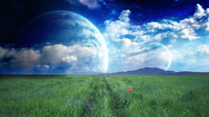 kids see future, kids predict future, arthur c. clarke future,