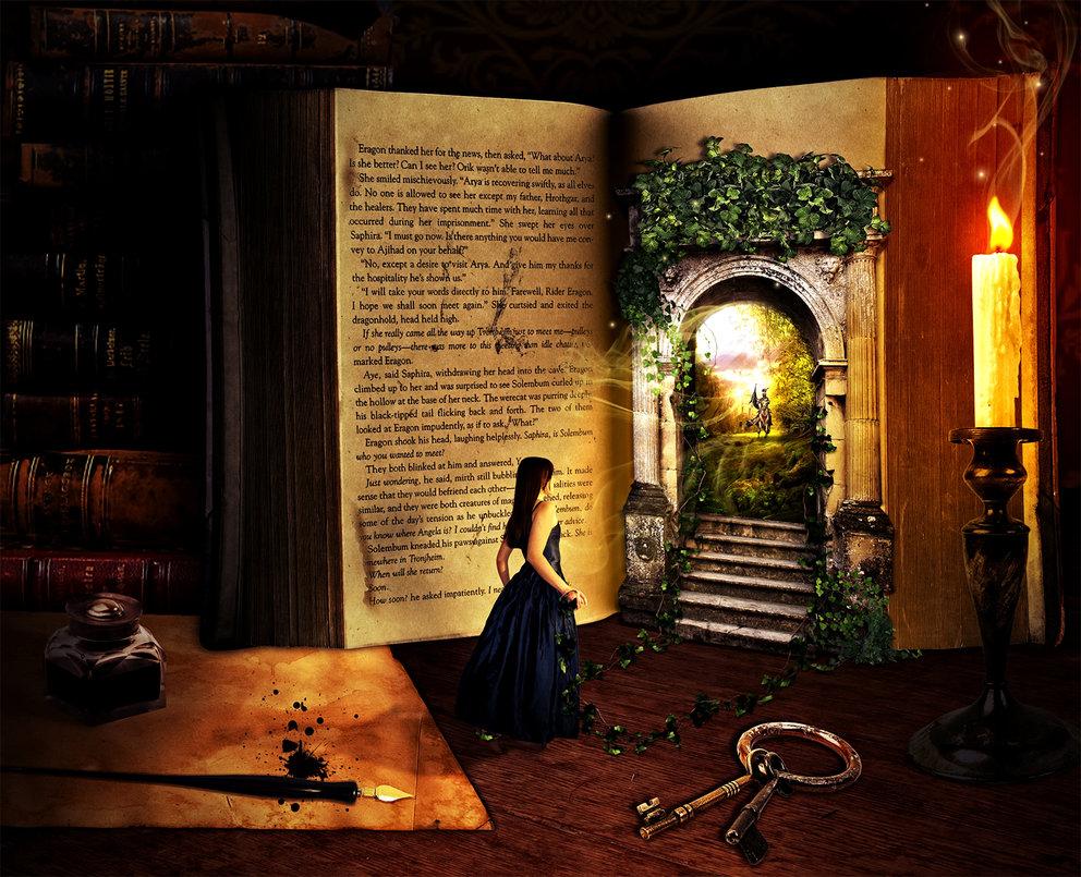 good novels, book addict, library addict, book zombie, novel recommendations,