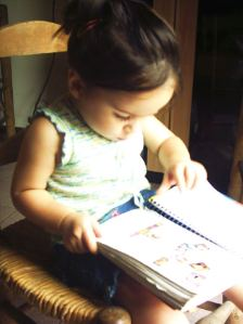late reading, early reading, homeschooling,