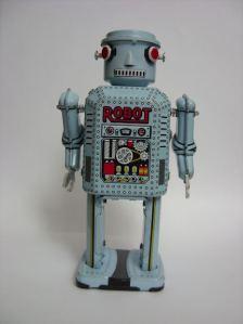 robot takeover, killer robots,