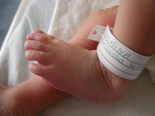 name prejudice, baby names for success, racial profiling names, anagrams,