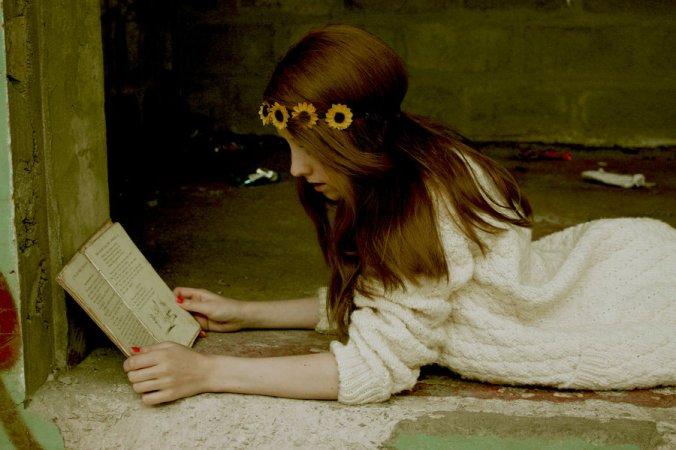 reading for pleasure, raising readers,