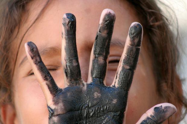 build divergent thinking, creative children, more imagination, creativity builds leaders, nurture divergent thinking,