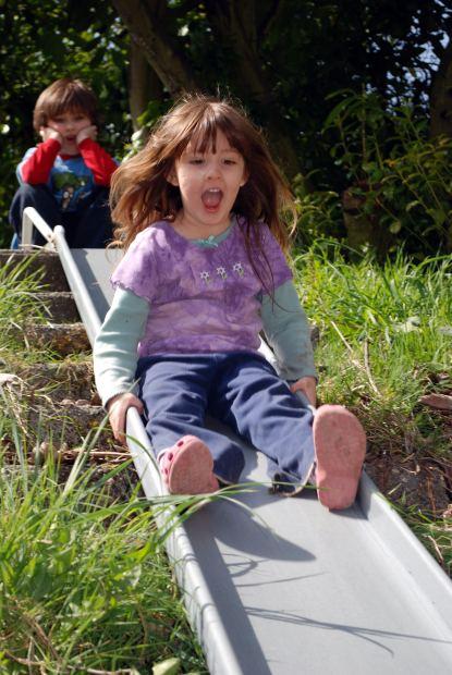 exercise and learning, overtaxed impulse control, full body learning, sensory education,