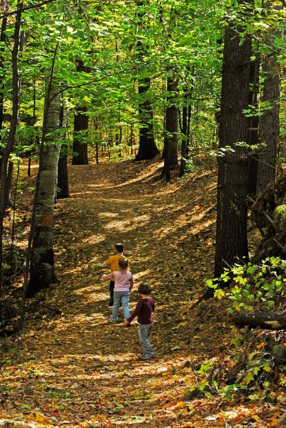 too much adult-run learning, stubborn kids, child-led learning, natural learning,