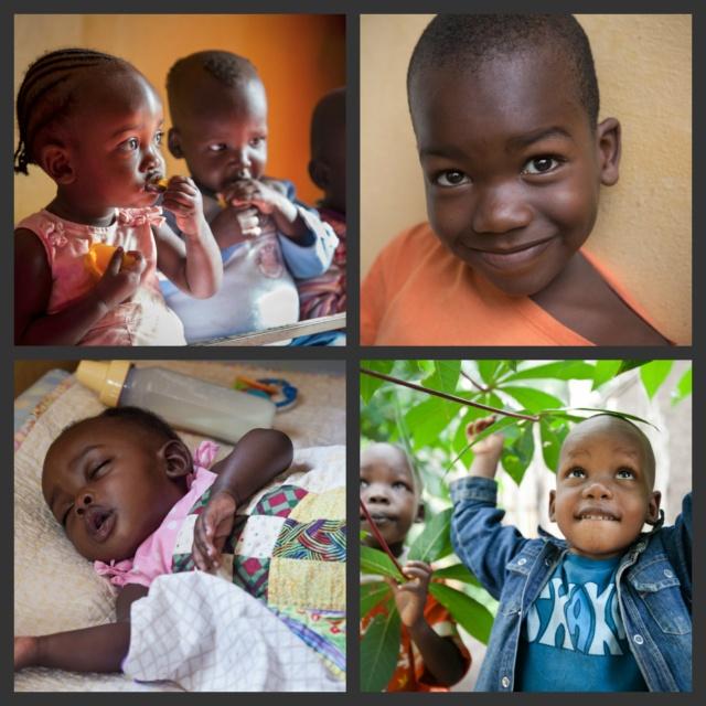 Omo children, Lale Labuko, infanticide,