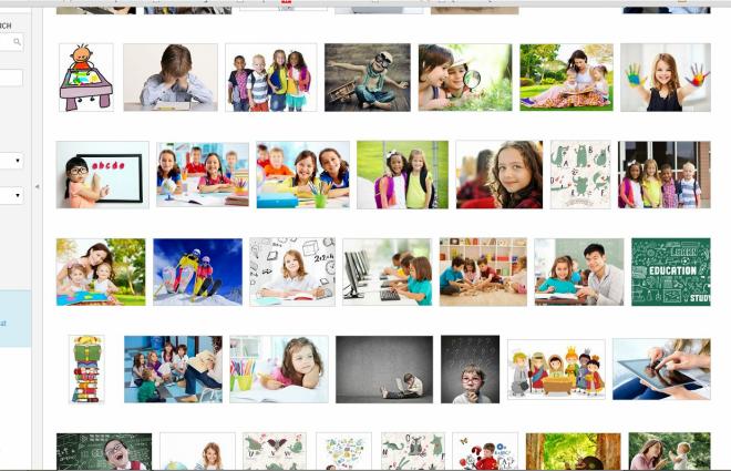 bias against kids, child stereotypes,