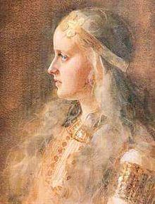 Gunnlöð (wikimedia.org)
