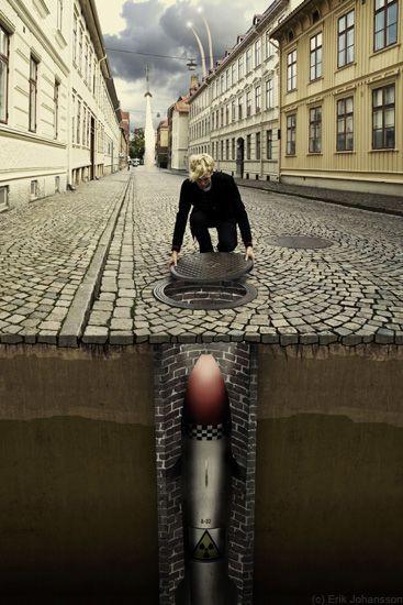 raj133.deviantart.com/art/Creativity4-128977034