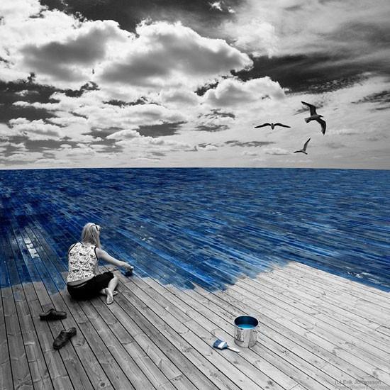 raj133.deviantart.com/art/Creativity-128976659