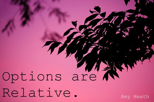 acrostic poem, Amy Heath, pixabay.com/en/background-branch-dusk-evening-20862/
