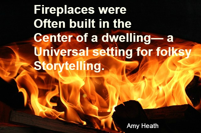 Amy Heath, Unraveling Y, acrostic poem, pixabay.com/en/fire-heiss-fireplace-cozy-heat-266093/