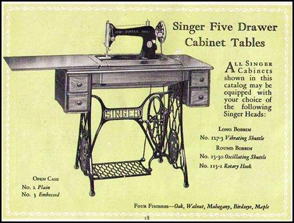oldsingersewingmachineblog.files.wordpress.com