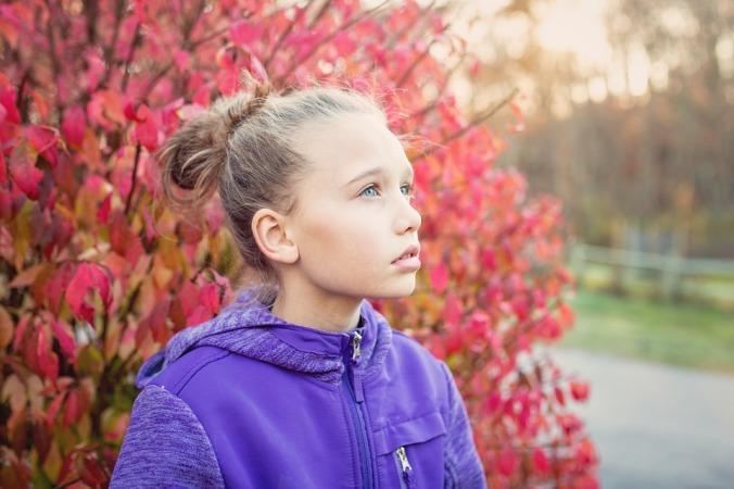 Raising confident kids who will shape the future.