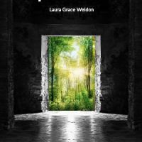 Portals: My Newest Book!